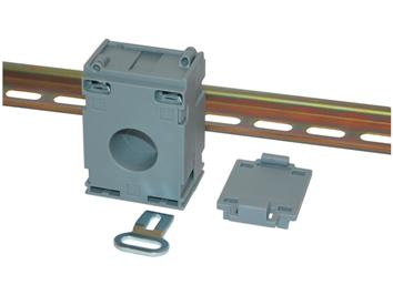 13 series molded case current transformer