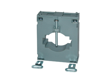 18 series moulded case current transformer